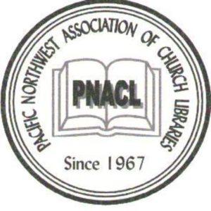 PNACL Logo